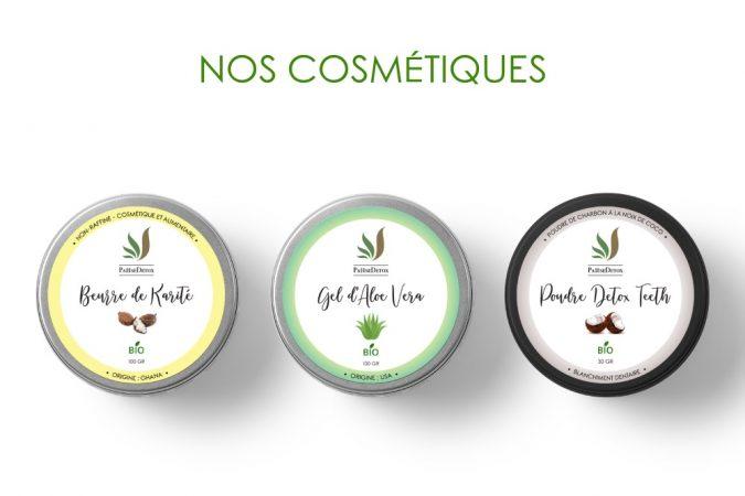 Pause-détox-bannières_Nos-cosmétiques-03_web_1000x667