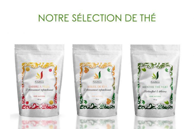 Pause-détox-bannières_Notre-sélection-de-thé-2_1000x667