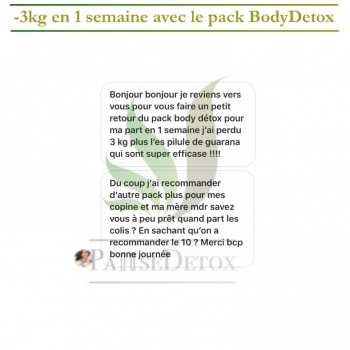avis_pack_body_detox (1)
