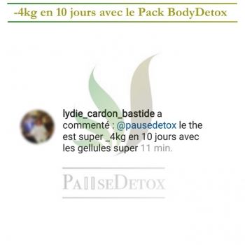 avis_pack_body_detox (10)