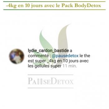 avis_pack_body_detox (10)