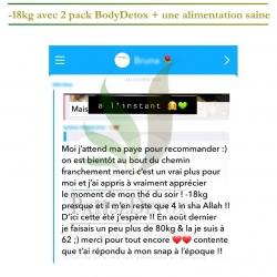 avis_pack_body_detox (11)
