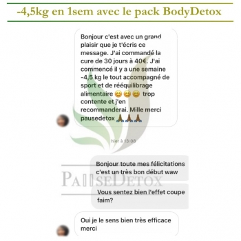 avis_pack_body_detox (12)