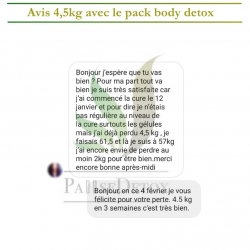 avis_pack_body_detox (2)