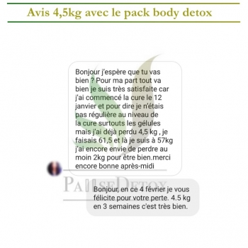 avis_pack_body_detox (2)