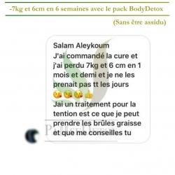 avis_pack_body_detox (3)