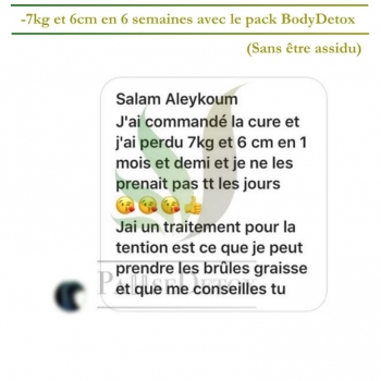avis_pack_body_detox (3)