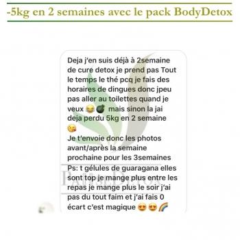 avis_pack_body_detox (5)