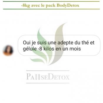 avis_pack_body_detox (6)