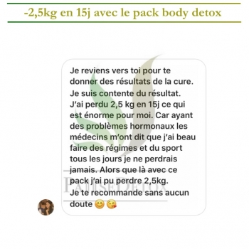 avis_pack_body_detox (8)