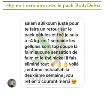 avis_pack_body_detox (9)