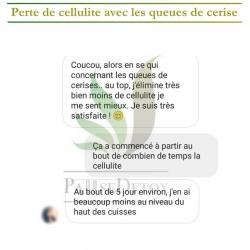 avis_queues_de_cerise (12)