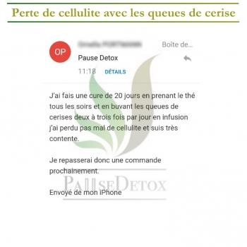 avis_queues_de_cerise (14)