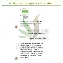 avis_queues_de_cerise (2)
