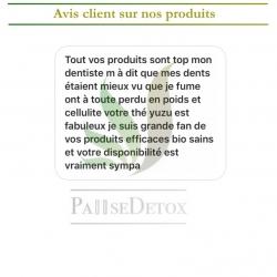 avis_queues_de_cerise (3)