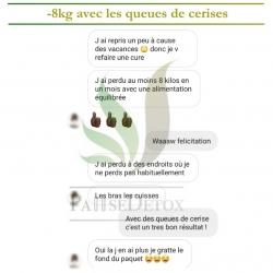 avis_queues_de_cerise (4)