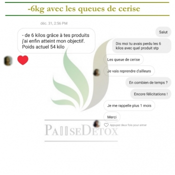 avis_queues_de_cerise (5)