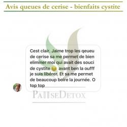 avis_queues_de_cerise (7)