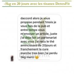 avis_tisane (10)