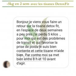 avis_tisane (11)