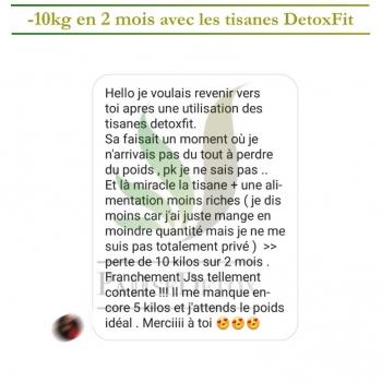 avis_tisane (14)