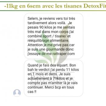 avis_tisane (15)
