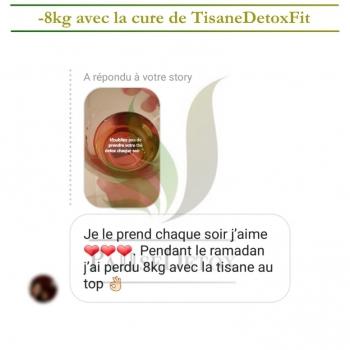 avis_tisane (19)