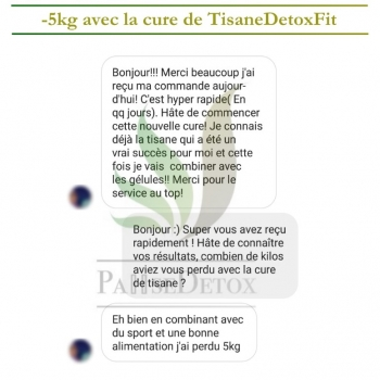 avis_tisane (2)