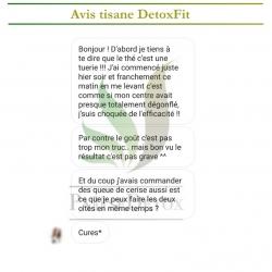 avis_tisane (21)