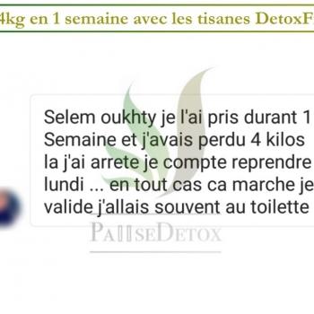 avis_tisane (5)