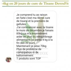 avis_tisane (9)